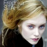 1234195270_fredrika-stahl-a-fraction-of-you-2006_rhkk6d