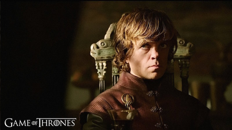 Tyrion-Lannister-game-of-thrones-37310737-1600-900