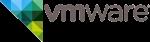 Powered by VMware vSphere Hypervisor